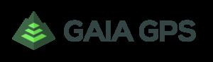 Gaia GPS Logo