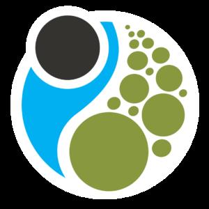 CitSci Logo